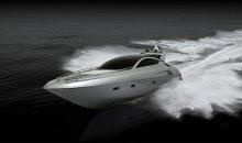 promenade en bateau,             <meta             name=`google-site-verification`             content=`-a_17krDTxE_huXyqkDsq7Sq6h8zSYXuPixolFc8ei0` />