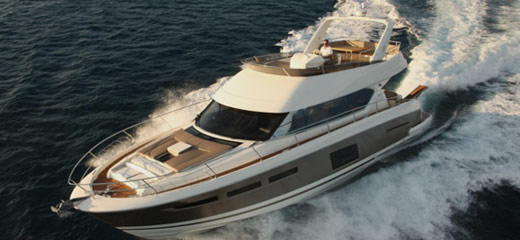 permis bateau nantes permis bateau ecole nantes loire. Black Bedroom Furniture Sets. Home Design Ideas